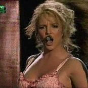 Britney Spears Crazy Live Onyx Hotel Lisboa DVD DKECUTS 030718 vob