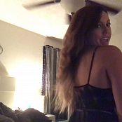 Kalee Carroll OnlyFans New Hair Thanks HD Video 170718 mp4