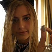 Tokyodoll Klara L HD Video 006B