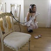 Tokyodoll Sofya G VIP Making Movies BTS HD Video 002