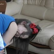 Tokyodoll Sofya G VIP Making Movies BTS HD Video 004 180718 mp4