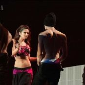 Cheryl Cole A Million Lights Tour live at The O2 Arena in Londo 2012 HD 5 030718 mkv