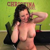 Christina Model Camshow 62 030718 flv