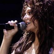 Girls AloudSee The Day Live At WembleyDVDRDKECUTS 030718 vob