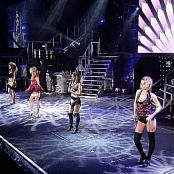 Girls AloudSee The Day Live At WembleyDVDRDKECUTS 030718 vob
