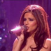Girls Aloud The Loving Kind Live Girls Aloud Party 2008 Video