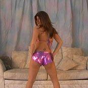 Halee Model Collection DVD Video 01800h37m42s 00h48m45s 030718 avi