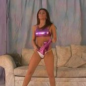 Halee Model Collection DVD Video 01800h37m42s 00h48m45s 030718 avi