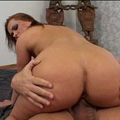 Katja Kassin House of Ass 1 Untouched DVDSource TCRips 030718 mkv
