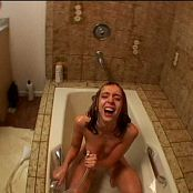 Kelly Wells Piss Mops 2 Untouched DVDSource TCRips 030718 mkv
