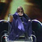 Live in Toronto The Onyx Hotel Tour 2004 HQ00h03m59s 00h19m56s00h00m21s 00h03m29s 030718 avi