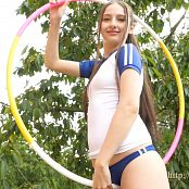 Tokyodoll Kristina M HD Video 012a 190718 mp4