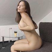 TeenMarvel Naomi Lace Peek HD Video 200718 mp4