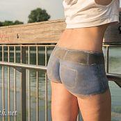 Jeny Smith Body Art Set 001 0032