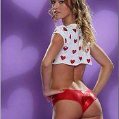 TeenModelingTV Terry Valentines Set 2 0902