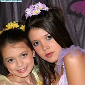 Brittany Marie Cute Fairies TBB Picture Set 009