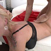 Iskra sexy MILF double anal training SZ1656 HD Video 200718 mp4