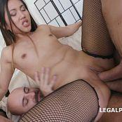 Mai Thai and Kira Thorn Double Anal Sluts GIO334 HD Video 200718 mp4