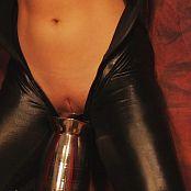 Fame Girls Grace Movie 004 Extra Lesbian BDSM HD Video 240718 mp4