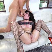 Keira Croft destructive round 2 with euro ending Wet Gapes Creampie AA021 HD Video 240718 mp4