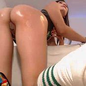 Ximena Gomez Look a Like Camshow Video 240718 mp4