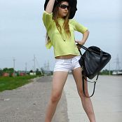 Fashion Land Hanna Set 036 0301