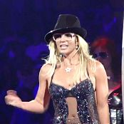 Briney Spears Do somehing Live Circus Tour DVD multiangle 1080p 1440p 240718 mp4
