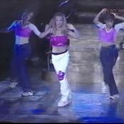 Britney Spears 01 School Roll Call Memphis00h00m30s 00h02m00s 240718 vob