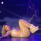 Britney Spears 01 WB WMZ 240718 mp4