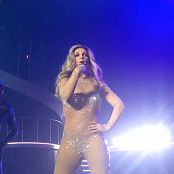Britney Spears 01 WB WMZ 240718 mp4
