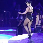 Britney Spears HD A Video Tribute to Britney Spears Butt 240718 mp4