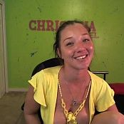 Christina Model Camshow 64 240718 flv