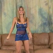 Halee Model Collection DVD Video 00700h25m40s 00h36m31s 240718 avi