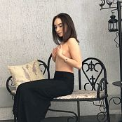 Mashas Models Alice Topless HD Video 270718 mp4