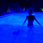 Nikki Sims Late Night Skinny Dip XXXCollections Enhanced Version HD Video 003