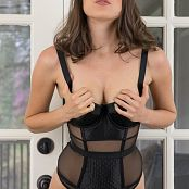 Brittany Marie Set 463 012