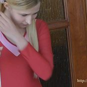 Tokyodoll Adriana C Making Movies BTS HD Video 002 280718 mp4