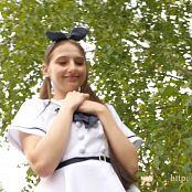 Tokyodoll Kristina M HD Video 015 280718 mp4
