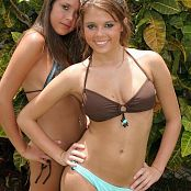 Sherri and Brittany TheBeautyBunch com Set 013 718