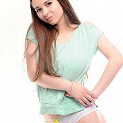 Sweet Kayley Set 241 0637