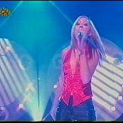 Atomic Kitten You Are SMTV 10 11 2001 240718 vob