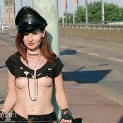 Jeny Smith Pride Parade 030