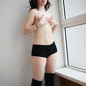 Mashas Models Alice Topless Set 003 050