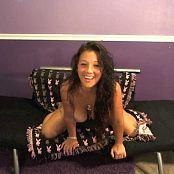 Christina Model Camshow HD Video 67