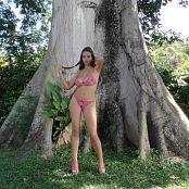 Jasmin Pink Bikini JTM 4K UHD Video 015 020818 mp4