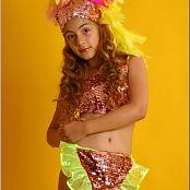 TeenModelingTV Khloe dancer 0900