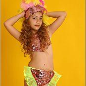 TeenModelingTV Khloe dancer 0907
