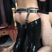 AstroDomina To Peg or Not to Peg 240718 mp4
