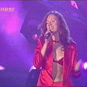 Blumchen Verrckte Jungs Live Pop Explosion 1997 Video