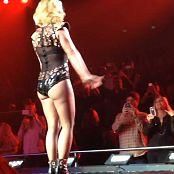 Britney Spears 1dBritneyLive 240718 mp4